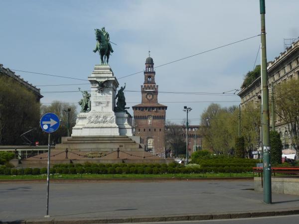 05 Statue Garibaldi