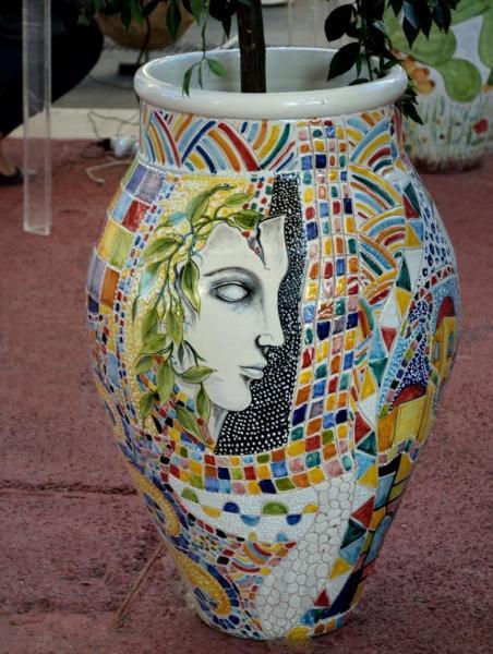 27 - Expo. universelle - L'Italie - Emilie-Romagne
