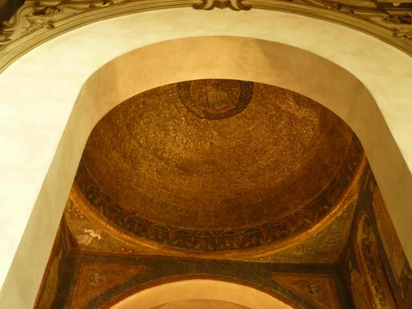 35 Chapelle San Vittore