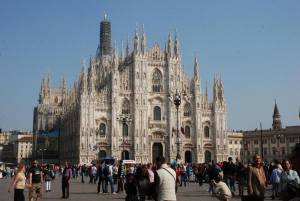 38 Duomo (2)
