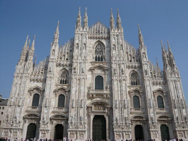 39 Duomo