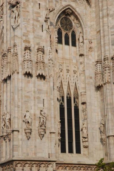 42 Duomo