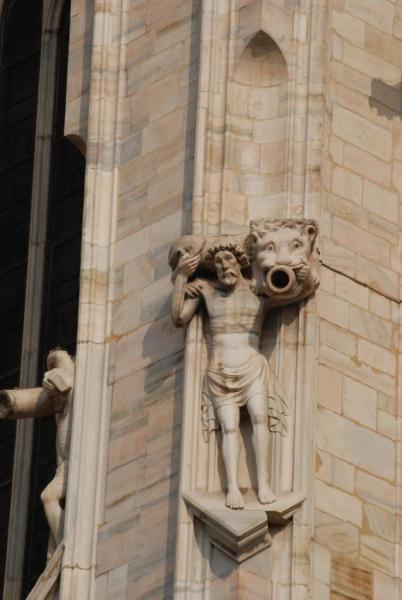 44 Duomo