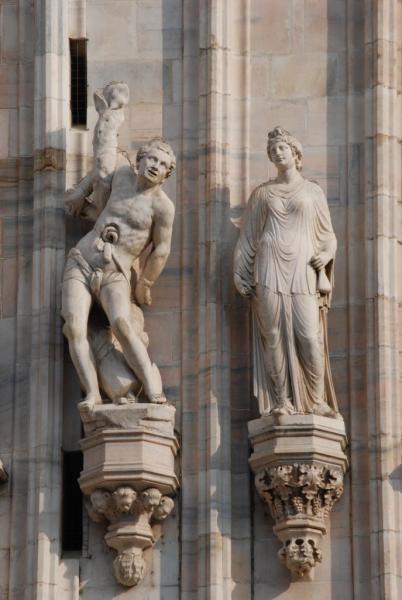 45 Duomo