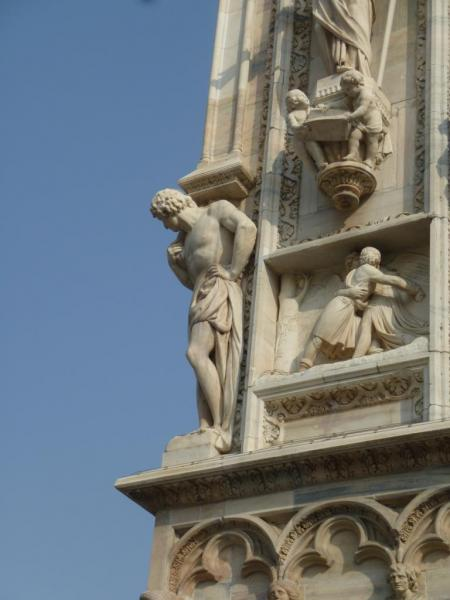46 Duomo