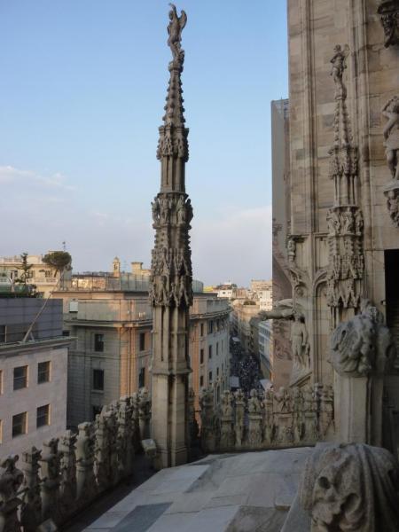 48 Duomo