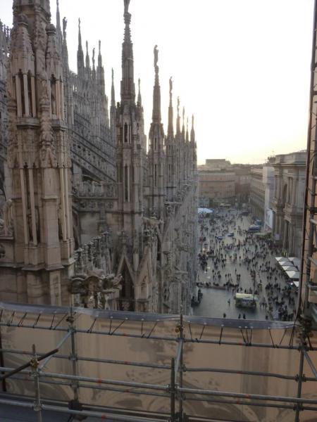 49 Duomo