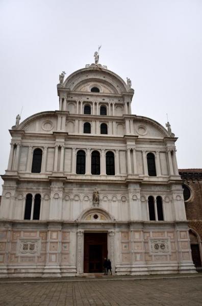 7 - San Zaccaria