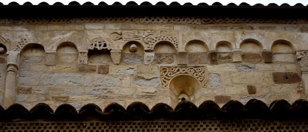 DSC_3247.a - Cortazzone - Eglise Romanica di San Secondo