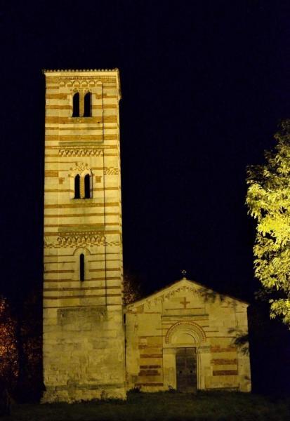 DSC_3278.a.a - Montechiaro d'Asti - Eglise des Saints Nazario et Celso