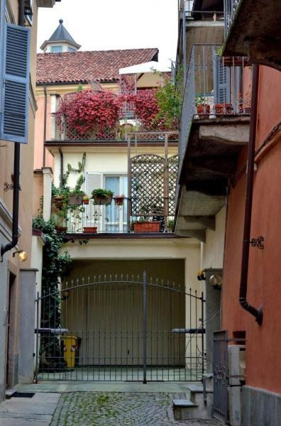 DSC_3301.a.a - Asti - Via Aliberti