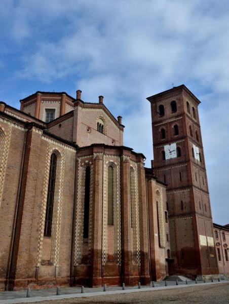 DSC_3334.a.b - Asti - Cathédrale Santa Maria Assunta