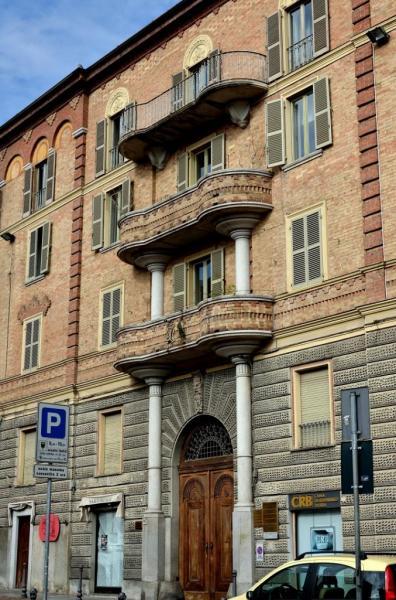 DSC_3375.a.a - Asti - Piazza Medici