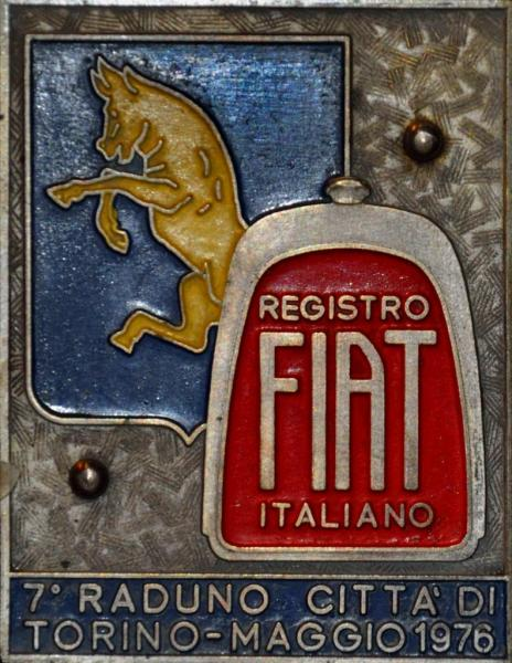 DSC_6038.a.b.c.d - FIAT 0 - 1912