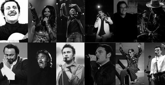 cantanti-italiani-famosi-seguiti-nel-mondo-1.jpg