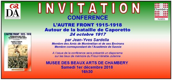 Invitation conf musee beaux arts dante 19 11 18 jys