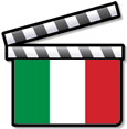 Italyfilm