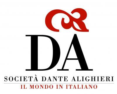 logo-20dante-3.jpg