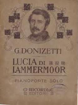 Lucia di lammermoor locandina2