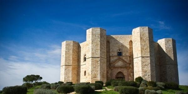 Puglia